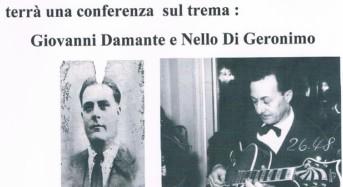 """Acate. Alla Società Operaia saggio del prof Gaetano Masaracchio: """"Il maestro e l'allievo""""."""