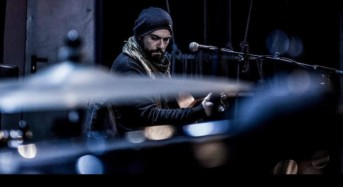 """Il cantautore Marco Corrao a Palermo con lo """"Storto tour"""""""