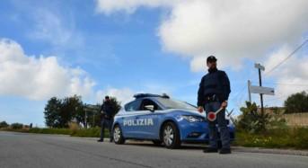 Palma di Montechiaro, spara contro un'auto e torna a lavoro come se nulla fosse