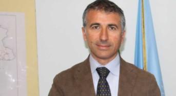 """Scarinzi, sindaco PD """"anti-migranti"""" di Vitulano: """"non siamo razzisti, ma le regole vanno rispettate"""""""