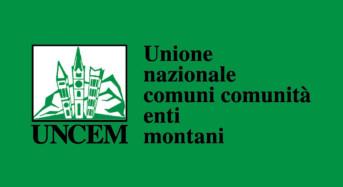 Codice forestale: Disco verde dal parlamento. Ecco le ultime novità