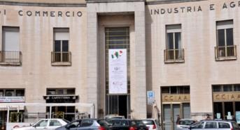 Ragusa, una petizione on line per bloccare l'insediamento del consiglio della SUPERCAMCOM