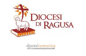 Ragusa, presentazione del dossier immigrazione di Caritas Migrantes