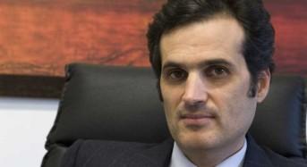 Riflessione del Presidente degli Industriali iblei, Ing. Enzo Taverniti, su modello economico della provincia di Ragusa