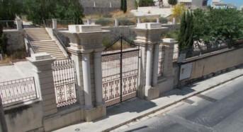 Valorizzazione e gestione Villa Penna a Scicli. Interrogazione del consigliere Vincenzo Giannone