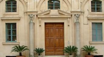 Prefettura Ragusa, pubblicato bando di gara per la gestione dell'HotSpot di Pozzallo