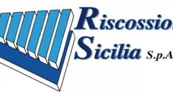 """RISCOSSIONE SICILIA. La FABI: """"Basta con l'immobilismo della Regione"""""""