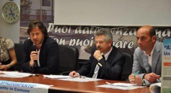Spazio Aperto allarga il direttivo: Tre nuovi ingressi per proseguire nel suo impegno socio-culturale e politico a favore della città di Vittoria