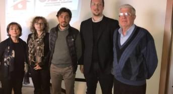 PedalarexDonare, da Ragusa fino in Puglia per promuovere la cultura del donare