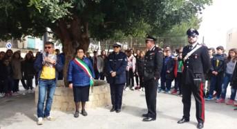 Santa Croce Camerina, Libera…mente e le scuole insieme per ricordare le vittime delle mafie