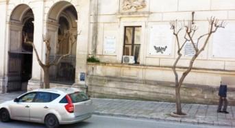 """Ragusa, l'Amministrazione comunale patrocina la gara podistica """"Vivicittà 2017"""""""