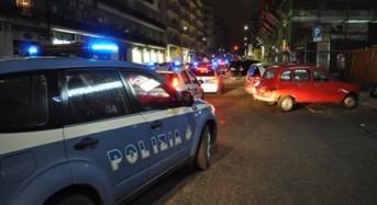 Avola. Operazione periferie sicure: Arrestate due persone per detenzione ai fini di spaccio di sostanza stupefacente