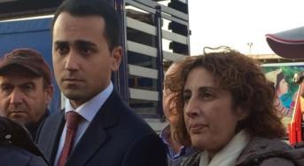 """Mercato di Vittoria, il deputato M5S Ferreri interroga la Regione: """"E' allarme sicurezza, troppe infiltrazioni della criminalità organizzata"""""""