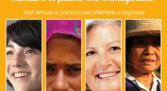 """Concordia sulla Secchia. Giornata Internazionale della Donna: """"Speranzanelfuturo"""". Domenica 12 marzo, Sala Conferenze Municipio."""