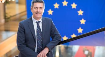 """La Via (AP/PPE): """"1.2 miliardi di euro per l'Italia dal Fondo di solidarietà dell'UE"""""""