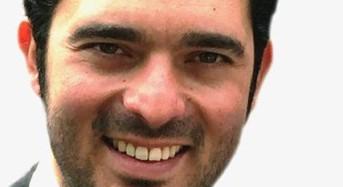 Ance Catania: Nuovo direttivo gruppo giovani con Giuseppe Alì presidente