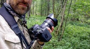 Travel blogger spagnolo vince visita nei luoghi di Montalbano grazie al concorso indetto da Sud Tourism e dalla rivista spagnola Magellan