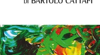 """Capo D'Orlando. Villa Piccolo, sabato 18 marzo incontro con l'Autrice Silvia Freiles: Si presenta il libro """"La «Parola illimitata» di Bartolo Cattafi"""""""