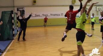 Handball. Domenica un test difficile a Mascalucia, l'Andrea Licitra Pallamano Ragusa torna in campo dopo il turno di riposo