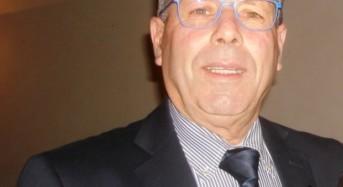 """Acate. """"8 Marzo: Festa della Donna"""". Gli auguri del sindaco prof. Francesco Raffo."""