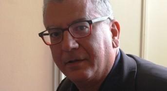 Il presidente dell'Ordine degli ingegneri di Catania Cascone sulla classificazione sismica delle costruzioni