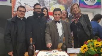 Ragusa. V congresso territoriale Arcigay: Formato il nuovo direttivo