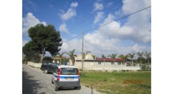 Vittoria. Polizia municipale, stretta su edilizia e ambiente