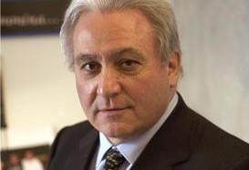 Armando Aulicino descrive il nuovo sistema elettorale per le elezioni comunali
