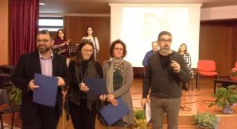 La famiglia è il futuro: A Modica e a Vittoria gli appuntamenti del movimento dei focolari