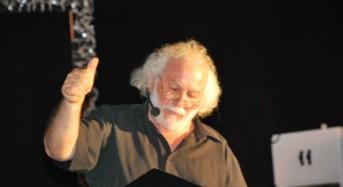 """Lib(e)ri a Ragusa, sabato di scena  il """"Dramma Sacro"""" di Vittoria"""