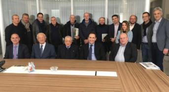 PmiSicilia: Costituita la sezione provinciale di Caltanissetta