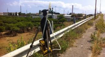 Sicilia, aree a rischio industriale. Per uno studio M5S è allarme inquinamento
