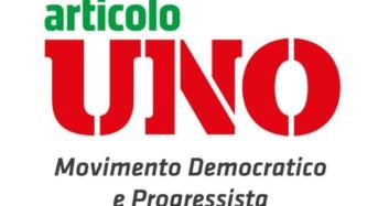 Articolo 1 MDP provinciale di Ragusa aderisce alla giornata internazionale contro la violenza sulle donne