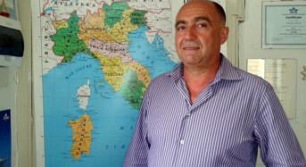 Santa Croce Camerina, il candidato Barone annuncia la consulta del turismo