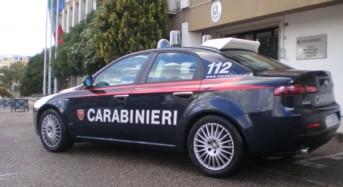 Coppia di truffatori smascherata dai Carabinieri