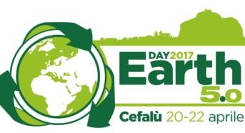 V edizione Earth Day Cefalù: Natura, Arte, Cultura e Sport  dal 20 al 22 Aprile 2017