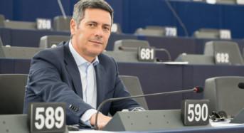 """La Via (PPE) Shopping on-line: """"Da oggi stesse regole per i cittadini UE"""""""