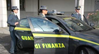 "'Ndrangheta, operazione ""Artemide"": Esecuzione di ordinanza di misure cautelari"