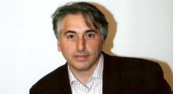 Giulio Maltese nuovo commissario straordinario dell'IACP di Ragusa, il buon lavoro dei Centristi per la Sicilia di Vittoria e una richiesta d'intervento