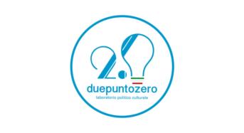 Finanziaria 2017, il commento del Laboratorio politico 2.0