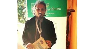 Doppio appuntamento questa settimana a Roma per i dottori commercialisti