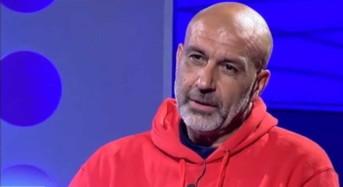 """AUDIO INTERVISTA – Sindaco di Amatrice: """"SMS solidali? Con la gestione di questi soldi e' stata tradita la volonta' popolare"""""""