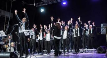 La Giornata di Lampedusa: l'8 aprile i St. John Singers cantano sull'isola all'insegna dell'intercultura
