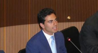 A L'Aquila un convegno sulle novelle legislative in campo immobiliare