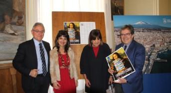 Catania. Presentato il programma del Maggio dei libri 2017 – VIDEO e CALENDARIO