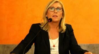 """Maggio: """"A fianco sindaco Cambiano. Prossima settimana andrò con commissione Territorio e Ambiente a Licata"""""""
