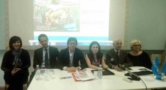 Emergenza immigrazione, Notai Catania: «Lasciti solidali per i bambini disagiati»