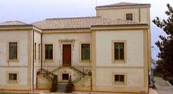 """""""Lucio Piccolo fra i Nebrodi e l'Europa"""": Una conversazione con Franco Valenti a Villa Piccolo"""