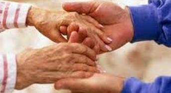 Augusta. Anziana donna truffata: I consigli della polizia di stato