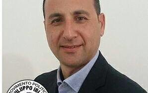 Vittoria. Biagio Pelligra nuovo consigliere comunale